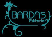 Bardas